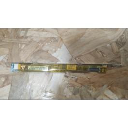 Inverter Dell Vostro 1525 Recondicionado Ref: T73I031.00 / U40I007T04
