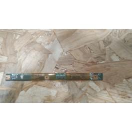 Inverter Dell Latitude E6400 Recondicionado Ref: PWB-IV11154T/D4-E-LF / IV11154/T-LF