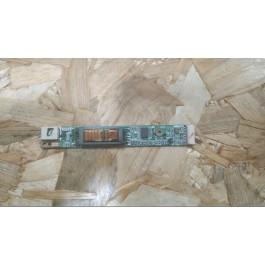 Inverter Asus X59 Series Recondicionado Ref: 08G23FJ1010Q