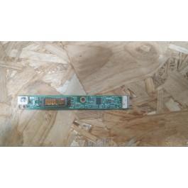 Inverter Asus A7J Series Recondicionado Ref: 08G20VL10207