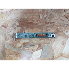 Inverter Asus Z94 Recondicionado Ref: 08G20VL1020Q / 60-NG3IN1000-A01