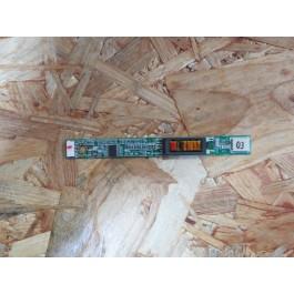Inverter Asus A8f Recondicionado Ref: 08G26SF1010Q