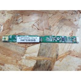 Inverter Tsunami Flyer 8600 Recondicionado Ref: LIP1059VT0452