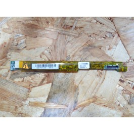 Inverter Dell Inspirion 1505 Recondicionado Ref: K02I115.05 LF / LJ97-01531A / U40I008T04