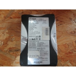 Disco Rigido 20Gb Seagate ST320413A IDE 3.5 Recondicionado Ref: 9R4003