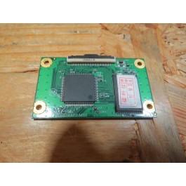 Disco SSD 16Gb Samsung Recondicionado Ref: F0306B14AP2-MS1