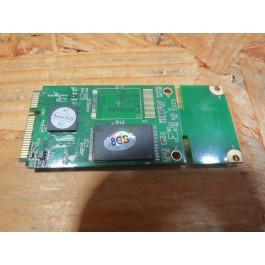 """Disco 2.5"""" Sata III 8Gb Dell Recondicionado Ref: KS2235G_PATA_MINIPCI"""
