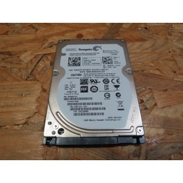 Disco Rigido 320Gb Seagate ST320LT009 SATA 2.5 Recondicionado Ref: CN-06HVHD-21232-388