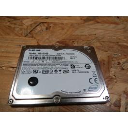 Disco Rigido 30Gb Samsung HS030GB 1.8 Recondicionado Ref: HS030GB