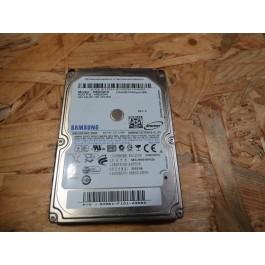 Disco Rigido 250Gb Samsung HM250HI SATA 2.5 Recondicionado Ref: HM250HI