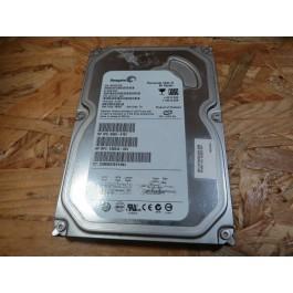 Disco Rigido 80Gb Seagate ST380815AS SATA 3.5 Recondicionado Ref: 9CY131
