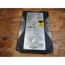 Disco Rigido 40Gb Seagate ST340810A IDE 3.5 Recondicionado Ref: 9T6002 / 9W2005