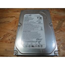 Disco Rigido 160Gb Seagate ST3160211AS SATA 3.5 Recondicionado Ref: 9CC112-302