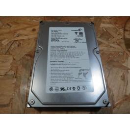 Disco Rigido 300Gb Seagate ST3300831AS SATA 3.5 Recondicionado Ref: 9Y7384-301