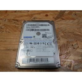 Disco Rigido 1Tb Samsung HN-M101MBB SATA 2.5 Recondicionado Ref: HN-M101MBB/SCC