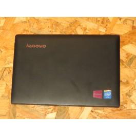 Tampa do LCD Lenovo Miix 3-1030 Recondicionado Ref: 8S1102-01110