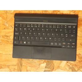 Teclado Lenovo Miix 3-1030 Recondicionado