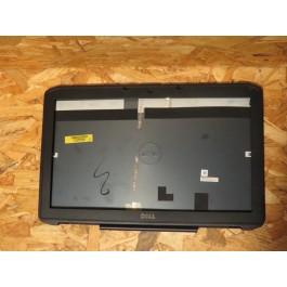 Cover de LCD Completo Dell P28G Recondicionado Ref: AM0M1000300 / AP0M1000300