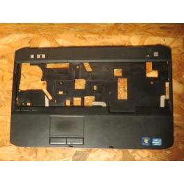 Cover do Teclado Dell P28G Recondicionado Ref: AM1000200