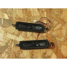 Colunas LCD Hitachi 32H8S02T Recondicionado Ref: 30072542