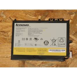 Bateria Lenovo Miix 3-1030 Recondicionado Ref: L13M2P22