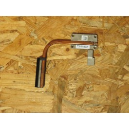 Heatsink Dell P28G Recondicionado Ref: AT0M10010CL