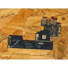 Usb Board Dell P28G Recondicionado Ref: LS-7908P