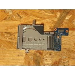 Card Reader Sub Board Dell P28G Recondicionado Ref: LS-790EP