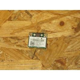 Placa Wireless Dell P28G Recondicionado Ref: CN-086RR6-73614