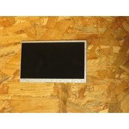 Display Wexler Tab 7b Recondicionado Ref: CPT-7D-103