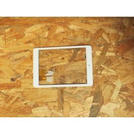 Touch Tablet C/ Flex Jack & Camera Teclast Mini P89 Recondicionado Ref: 078075-01A-v2