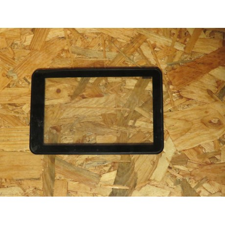 Touch Tablet C/ Frame Sunstech CA7DUAL Recondicionado Ref: SL--003