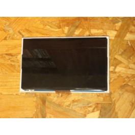 "Display 7"" Acer Iconia B1-A71 Recondicionado Ref: 20001230-01 / EJ070NA-01F"