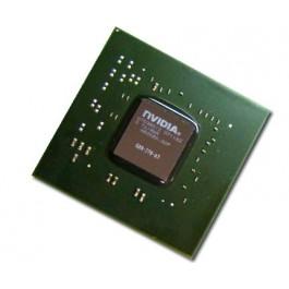 Chip Nvidia G86-770-A2
