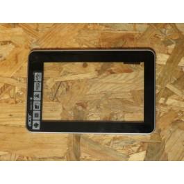 Touch C/ Frame Acer Iconia B1-710 Recondicionado Ref: JXM12-13090246
