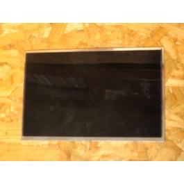 """Display 10.1"""" Prestigio Multipad Recondicionado Ref: KD101N4-40NA-A7"""