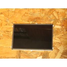 """Display 8"""" Memup Slidepad 3D Recondicionado Ref: TD081WX821-V1"""