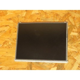 "Display 9"" Memup Slidepad NG 9708DC Recondicionado Ref: H-H097D-36F"