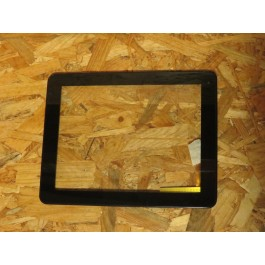 Touchscreen Ployer MOMO19 Recondicionado Ref: 300-L4567K-B00
