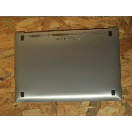 Bottom Case Cover Asus UX32A Recondicionado Ref: 13N0-MYA0601