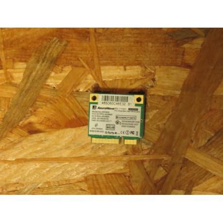 Placa Wireless Atheros AR5B95 Recondicionado Ref: ATH-AR5B95