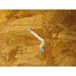 Flex Cable TouchPad Recondicionado Ref: HAMBURG-SH E235863