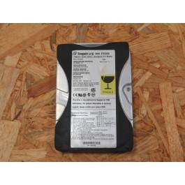 Disco Rigido 15.3Gb Seagate ST315323A IDE 3.5 Recondicionado Ref: 9R5003-10