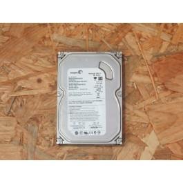 Disco Rigido 250GB Seagate ST3250310AS SATA 3.5 Recondicionado Ref: 9EU132-305