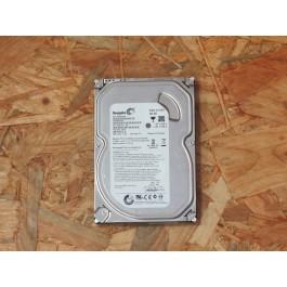 Disco Rigido 320Gb Seagate ST3320413CS SATA 3.5 Recondicionado Ref: 9GW14C