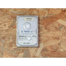 Disco Rigido 10.2Gb Maxtor 91021U2 IDE 3.5 Recondicionado Ref: FA520860