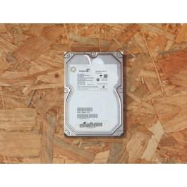 Disco Rigido 750Gb Seagate ST3750528AS SATA 3.5 Recondicionado Ref: 9SL153-622