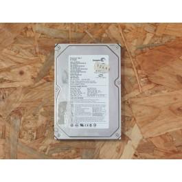 Disco Rigido 40Gb Seagate ST340014A IDE 3.5 Recondicionado Ref: 9W2005