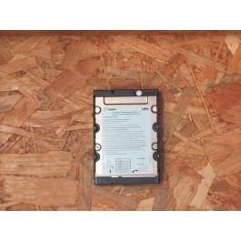 Disco Rigido 20Gb Seagate ST320011A IDE 3.5 Recondicionado Ref: 9T6004-030
