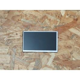 """Display 7"""" Tablet Recondicionado Ref: KR070PB2S"""